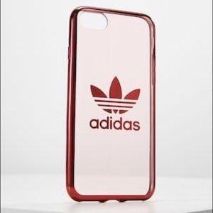 Adidas | Iphone 6/6s/7/8 Case